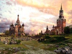 Никакой победы у Кремля не будет, Россия угасает на глазах – историк