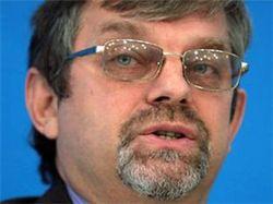 Особый статус Донбасса ведет к расколу Украины – эксперт