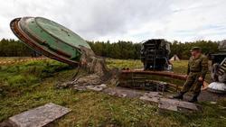 Тымчук: Россия все еще получает военную продукцию из Украины