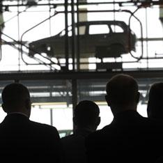 Крупные компании в России начали масштабные сокращения персонала