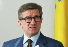 Коломойский и Тарута как два подхода к борьбе с сепаратизмом – Окара