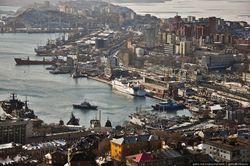За что Медведев отправил в отставку замминистра по развитию Дальнего Востока