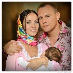 Новости Дома-2: стала известна дата свадьбы Меньщикова