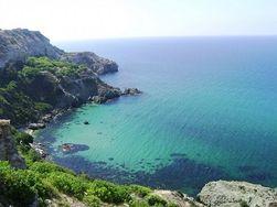 В Крыму официально начался курортный сезон, который уже признали провальным
