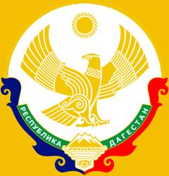 СМИ Дагестана в недоумении от потока мигрантов Узбекистана в республику
