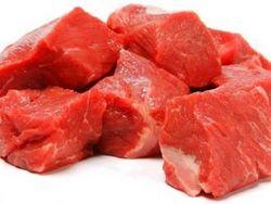 Цена на рынке свинины в США продолжает рост - трейдеры