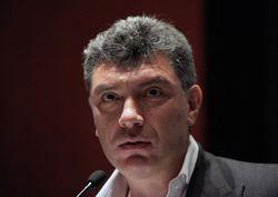 РФ не присоединит Донбасс, так как слишком дорого – Немцов