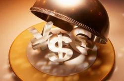 Курс фунта к доллару нацелен на продолжение долгосрочного роста на Форекс