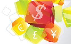Спред на форексе: разница валют или еще одна статья расходов трейдера