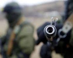 Для чего нужна была провокация: В Славянске просят Путина ввести войска
