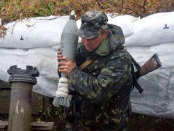 Хроники 22 июля: Силы АТО бьют по Северодонецку с трех сторон