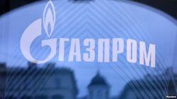 Москва готова перетерпеть санкции ради геополитических интересов – экспер