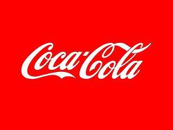 В Узбекистане цены на Coca-Cola выросли более, чем в два раза