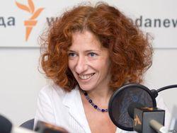 В России разгул антизападной истерии – сотрудники HRW, работающие в Москве