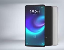 Представлен бездырочный смартфон Meizu Zero: как им пользоваться