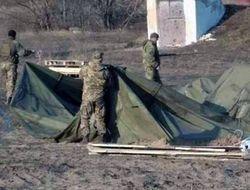 В апреле украинцы заблокируют железнодорожное сообщение с Россией