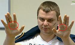 Булатов заявил, что к его похищению причастны Медведчук и спецназ России