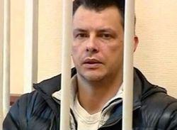 Завершено расследование убийства журналистки Кабановой - что удивило