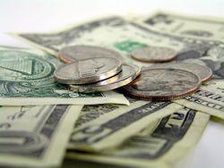 Японская иена может продолжить снижение в долгосрочной перспективе