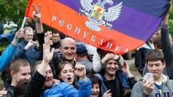 """Эксперты раскрыли подробности """"военного положения"""" в ЛНР"""