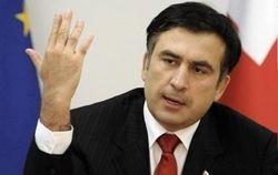 Совет реформ при Порошенко будет изменяться и пополняться – Саакашвили