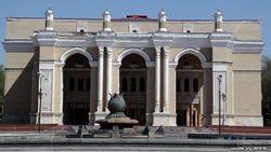 В столице Узбекистана подготовились к приезду японской делегации