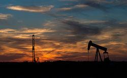 30 долларов – еще не дно для нефтяного рынка