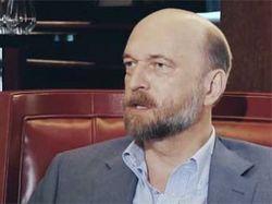 """""""Банкир Кремля"""" рассказал, почему разошлись его пути-дорожки с Путиным"""