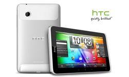 HTC к середине года выпустит два смартфона серии Nexus