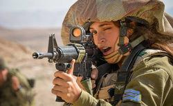 Казарин объяснил, почему некорректно сравнивать Украину с Израилем