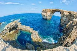 На Мальте наблюдается приток иностранной рабочей силы
