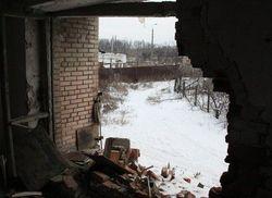 Российская сторона блокирует восстановление Авдеевки – Донецкая ОВГА