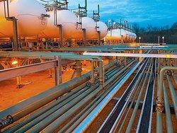 ЕС смягчает позиции к российскому проекту газопровода – иноСМИ