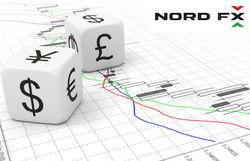 Что ожидает валютный рынок и криптовалюты в начале марта?