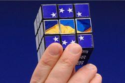 СА  с ЕС принесет Украине  значительные потери, чем компенсировать - мнение экспертов