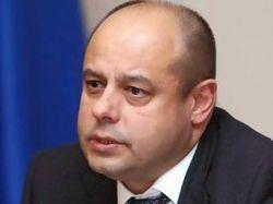 """""""Газпром"""" и его """"дочки"""" к украинской ГТС допущены не будут – Продан"""