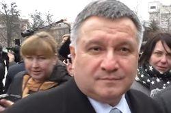 В полиции Украины допускают самосуд ради сохранения общества