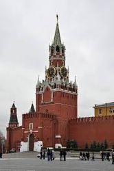 В Кремле есть инакомыслящие, но Путину никто не смеет возражать – Guardian