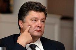 Герман: Порошенко начал переговоры с теми, кто имеет влияние на ПР