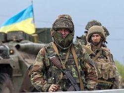 «Айдар» в ударе: захвачен мэр Александровска и разбит спецназ РФ «Гюрза»