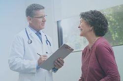 «Health24» система для записи к врачам