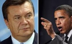 Одна из петиций против Януковича преодолела рубеж – последствия
