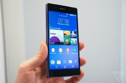 Sony Xperia Z2 теперь с поддержкой прямого стриминга на YouTube