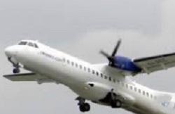 В Лаосе разбился самолет с иностранцами – десятки погибших
