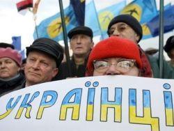 Украинцы России просят Путина остановить войну и ксенофобию в СМИ