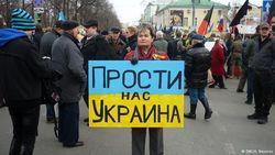 Конгресс интеллигенции России требует прекратить вторжение в Украину