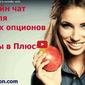 Отзыв о трейдере Анне Александровне и её сайте о бинарных опционах с сигналами