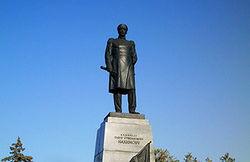Купюру 10 тысяч рублей предлагают украсить Крымом