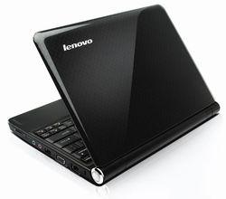 Для выпуска бюджетных ноутбуков Lenovo «подружилась» с Compal
