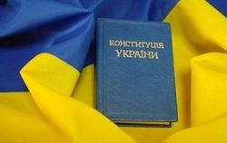 Кличко рассказал свою методику быстрого возврата Конституции-2004: быстро и дешево